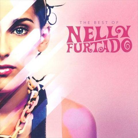 Nelly furtado say it right скачать песню