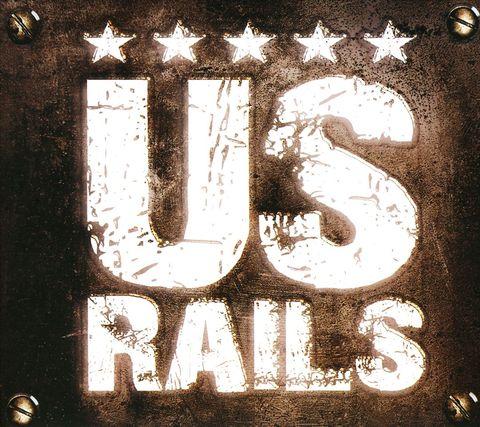 U.S. Rails - U.S. Rails
