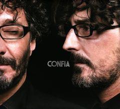 Fito Páez - Confiá