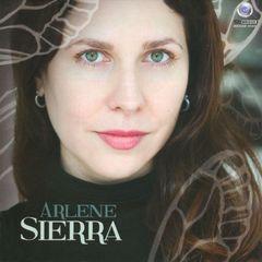 VARIOUS ARTISTS - Music of Arlene Sierra, Vol. 1