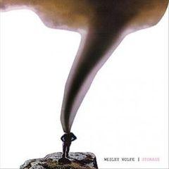 Wesley Wolfe - Storage