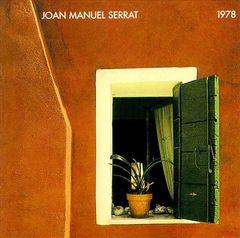 Joan Manuel Serrat - 1978