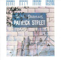 Patrick Street - Patrick Street