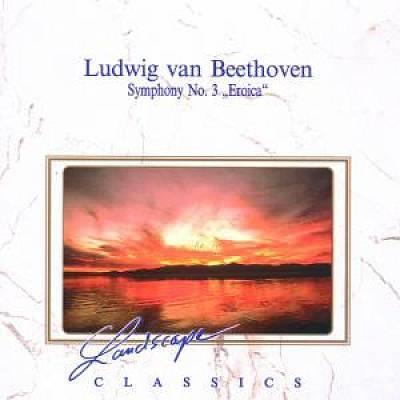 Beethoven, L. Van - Ludwig van Beethoven: Symphony No. 3
