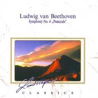 Beethoven, L. Van - Beethoven: Symphony No. 6
