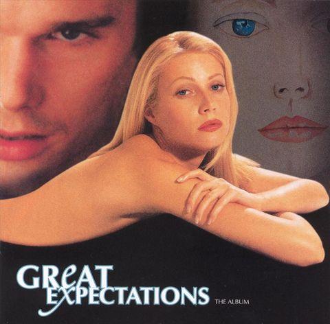 Original Soundtrack - Great Expectations [Original Soundtrack]
