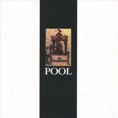 John Zorn - Pool