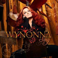 Wynonna - Sing: Chapter 1