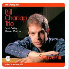 Bill Charlap - Souvenir