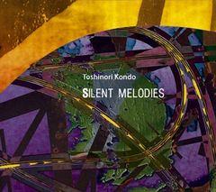 Toshinori Kondo - Silent Melodies