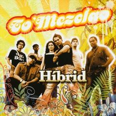 To' Mezclao - Hibrid