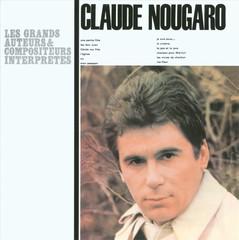 Claude Nougaro - Cécile Ma Fille