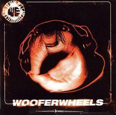 WE - Wooferwheels