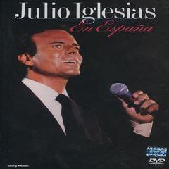 Julio Iglesias - En Espana