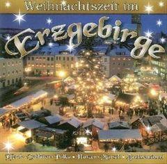 Various Artists - Weihnachten im Erzgebirge