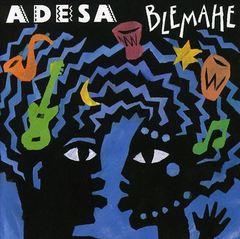 Adesa - Blemahe