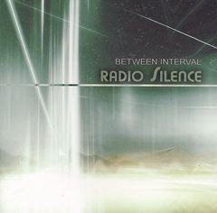 Between Interval - Radio Silence
