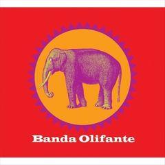 Banda Olifante - Banda Olifante