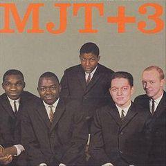 MJT + 3 - MJT + 3