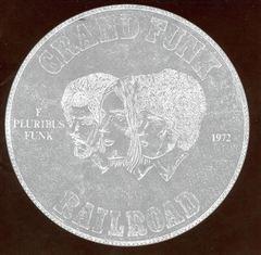 Grand Funk Railroad - E Pluribus Funk [Bonus Tracks]