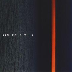 Gerônimo - Geronimo