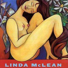 Linda McLean - Betty's Room