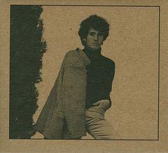 Tim Buckley - Tim Buckley [Deluxe Edition]