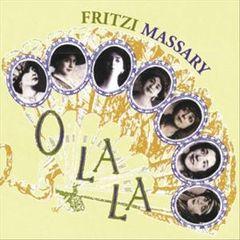 Fritzi Massary - O-La-La