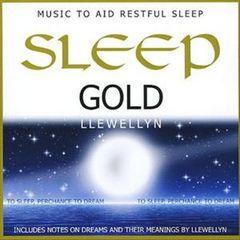 Llewellyn - Sleep Gold