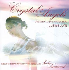 Llewellyn - Crystal Angels