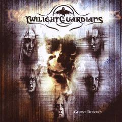 Twilight Guardians - Ghost Reborn