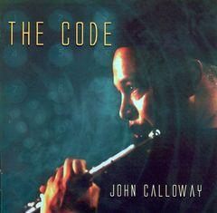 John Calloway - The Code