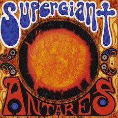 Supergiant - Antares