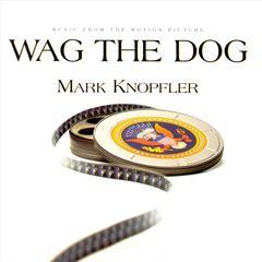 Mark Knopfler - Wag the Dog