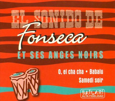 Fonseca - El Sonido de Fonseca: Babalu