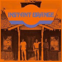 Instant Orange - Instant Orange