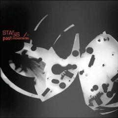 Stasis - Past Movements