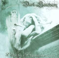 Dark Sanctuary - L' Etre Las/L'Envers du Miroir [Bonus Tracks]