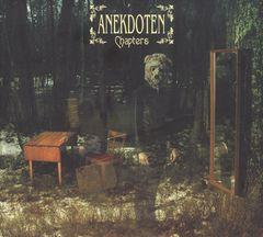Anekdoten - Chapters