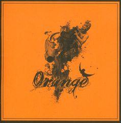 Dark Suns - Orange