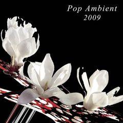 VARIOUS ARTISTS - Pop Ambient 2009