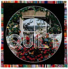 Quilt - Quilt
