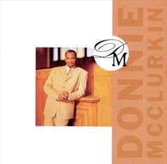 Donnie McClurkin - Donnie McClurkin