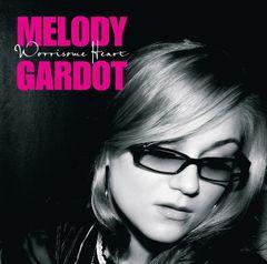 Melody Gardot - Worrisome Heart [Verve]