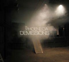 Phoenecia - Demissions