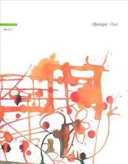 Opitope - Hau