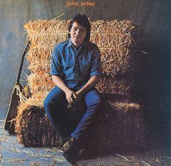 John Prine - John Prine