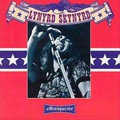 Lynyrd Skynyrd - Retrospective: Lynyrd Skynyrd