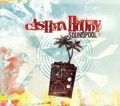 Cashma Hoody - Soundpool