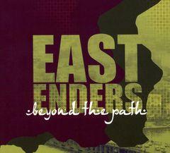 Eastenders - Beyond the Path